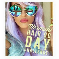 Today is the BEST day to start my Mermaid Hair Challenge. Because it's OFF and I mean who doesn't want long wavy beach hair for the summer? Did I mention it helps your lashes grow too? Grow Long Hair, Grow Hair, It Works Global, It Works Products, Hair Products, Beard Growth, Hair Growth, Hair Skin Nails, Strong Hair