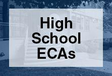 High School ECAs Cover