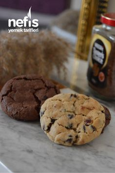Beverages, Food And Drink, Cookies, Desserts, Recipes, Abstract, Noel, Crack Crackers, Tailgate Desserts