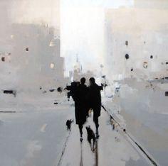 Geoffrey Johnson's Transparent Cities – SOCKS