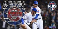 Chicago Cubs Memes, Chicago Cubs Baseball, Sports Baseball, Sports Teams, Cubs Players, Cubs World Series, Cubs Win, Go Cubs Go, Wrigley Field