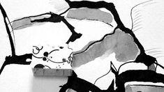 tellbricks art #abstract #design #3d_art #art #legostyle #legoideen #duploideen #build #spiel #unique #bricks #individuell_bedruckte_noppensteine #meditation #moments_of_love #moments_of_soul #soulfood #noppensteine #stecksteine