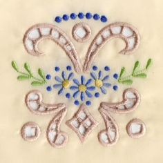 A collection of cutwork designs for all occasions. See PDF below for sizes and details. Custom Embroidery, Embroidery Thread, Machine Embroidery Designs, Plane Design, Cut Work, Arte Popular, Free Design, Daisy, Stitch