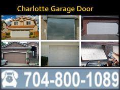 Https://flic.kr/p/Cyakhx | Garage Door Repair |