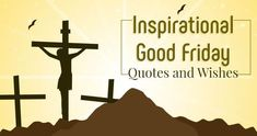 Good Friday Quote Gallery inspirational good friday messages and wishes nice friday Good Friday Quote. Here is Good Friday Quote Gallery for you. Good Friday Quote best good friday quotes about jesus christ on we heart it. Good Friday Message, Friday Messages, Friday Wishes, Messages For Friends, Wishes Messages, Friday Morning Quotes, Good Friday Quotes, Happy Good Friday, Message Quotes