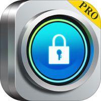 Xiamen Worldscan Information Technology Co., Ltd.: MyFolder Pro & Professional private document management & Secret folder