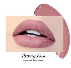 Long-Wear Lip Crème Liquid Lipstick | Jouer Cosmetics $18.00