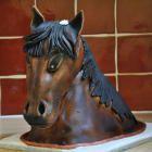 Lukier plastyczny do tortów –  Kasia 2936