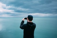 men's black hoodie in front of teal sea You can fit the entire country of England inside of Lake Michigan. So it's totally not a lake. Phone Psychic, Clairvoyant Readings, Easy Love Spells, White Magic Spells, Past Love, Lake Michigan, Best Funny Pictures, Black Hoodie, Itunes