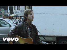 Kings Of Leon's official music video for 'Radioactive'. Click to listen to Kings Of Leon on Spotify: http://smarturl.it/KLeonSpot?IQid=KLeonRAct As featured ...