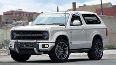 10 best 2020 ford bronco images ford trucks cars ford rh pinterest com
