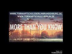 Torwarttraining für Kinder 2/3 Grundlagen Technik - YouTube Berlin Brandenburg, Youtube, Kids, Youtubers, Youtube Movies