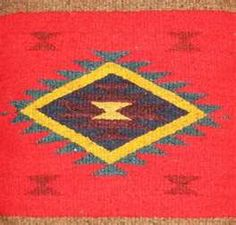 24 Best American Indian Rugs Images Indian Rugs Rugs