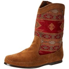 Women's Baja Slouch Boot ** To view further for this item, visit the image link. (This is an affiliate link) #MidCalf