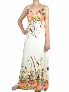 NawtyFox E40 Women's Beige Tropical Summer Boho Maxi Dress, XS/S (Tagged as S) NawtyFox,http://www.amazon.com/dp/B007TO3H2I/ref=cm_sw_r_pi_dp_E0A6sb0NRAV5ASMD