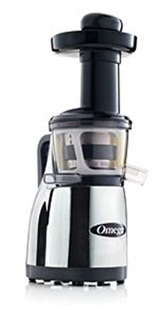2834 best omega juicers images cocktails juicer reviews omega rh pinterest com