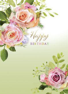 charlottes first birthday Happy Birthday Greetings Friends, Happy Birthday Flower, Happy Birthday Messages, Happy Birthday Images, Birthday Cards, Sister Birthday, Birthday Quotes, Happy Birthday Beautiful Images, Birthday Humorous