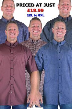 Big Mens Red Three Before Eight Dring Shirt 2xl 3xl 4xl 5xl 6xl 7xl 8xl