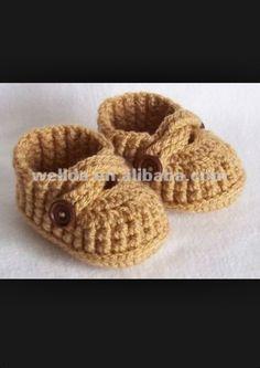 0bd4cafdf 83 mejores imágenes de Bebe en 2019 | Baby knitting, Baby cocoon y ...