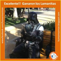 memes sud en español - Buscar con Google
