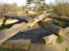 Rozebroekenpark Gent