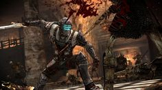Filename: dead space free wallpaper and screensavers JPG 464 kB Resolution: File size: 464 kB Uploaded: Africa Holiday Date: Dead Space, Wallpaper Pictures, Cool Wallpaper, Microsoft Project, Training Courses, Dragon Age, Desktop, Game Pics, Wallpapers