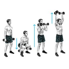 Do You Measure Up to Our Fitness Standards? | Men's Health