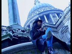 Inner City - Good Life  Mooie tekst om leerlingen een nieuw filmpje te laten  maken