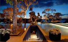 https://www.google.com.au/search?q=hotel pool thailand