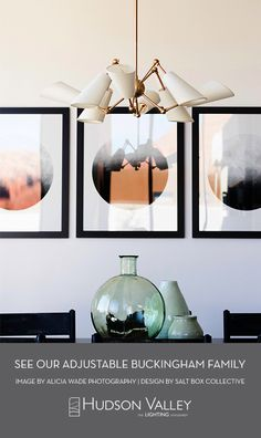 Luxury Homes Interior, Modern Interior Design, Interior And Exterior, Contemporary Deck Lighting, Home Office Decor, Diy Home Decor, Edison Lighting, Dining Lighting, Living Room Bookcase