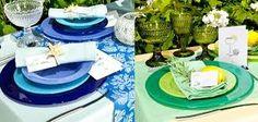 Resultado de imagem para mesa convidados toalha casamento importadas