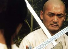 Ang Lee adapted <i>Crouching Tiger, Hidden Dragon</i> from the Wang Du Lu series of the same name.