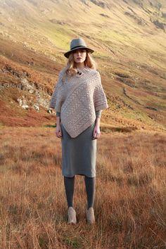 44c0a3e76ed 93 Best Irish Clothing images