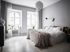 Furniture, Beautiful Interior Design, Zen Home Decor, Interior, Home Bedroom, Elegant Master Bedroom, House Interior, Interior Design, Furnishings