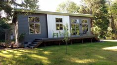 House vacation rental in Otter Rock, OR, USA from VRBO.com! #vacation #rental #travel #vrbo