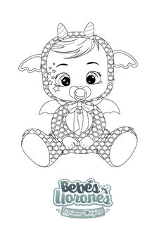 Shark Party, Cry Baby, Peppa Pig, Christening, Baby Toys, Crying, Coloring Pages, Hello Kitty, Mandala