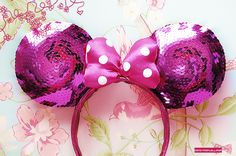 I want to wear this when I go to disneyland