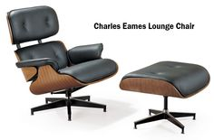 BAUHAUS TOTAL- Designer Furniture at factory prices!