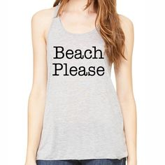 New for Summer and now on our NEW online boutique.  Link in profile to shop now!  #beachplease  #summer #summertime #summerfashion #beach #fashion #fashionblogger #FrenchQuarter #nola #neworleans #cocktails #vacations #vacay by sweetpeaandtulip