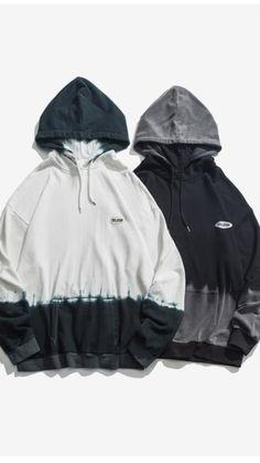 Patagonia Pullover, Hoodie Sweatshirts, Hoodies, Urban Fashion, Rain Jacket, Windbreaker, Sweaters For Women, Unisex, Casual