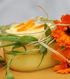 Homemade Cosmetics, Homemade Beauty, Aloe Vera, Feel Better, Preserves, The Balm, Detox, Ethnic Recipes, Desserts