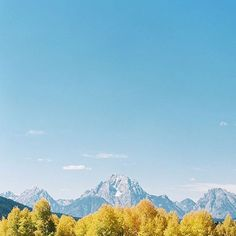 Heading to Wyoming for a few days of wedding fun! New Firefly Rockies office officially opens in Jackson Hole this January!!! #fireflyrockies #fireflyevents #wyoming #jacksonhole #jacksonholeweddingplanner #jacksonholewedding #fireflyontheroad | pic by @tecpetaja