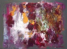 Acrylic Canvas, Abstract Watercolor, Saatchi Art, Wax, Original Paintings, Watercolors, Glass, Design, Embroidery