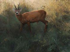 Giraffe, Toms, Creatures, Art, Animales, Illustrations, Art Background, Felt Giraffe, Kunst