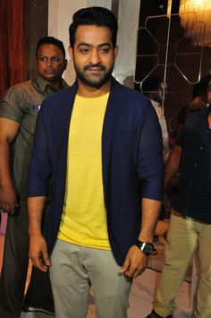 New Images Hd, New Photos Hd, Full Hd Pictures, Galaxy Pictures, Latest Images, Wallpaper Space, Screen Wallpaper, Telugu Hero, Phone Lock
