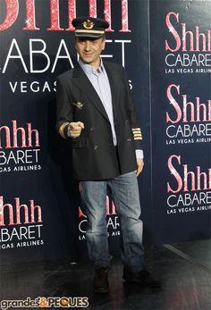 Shh Cabaret, un viaje inolvidable a Las Vegas  http://www.grandesypeques.com/index.php/actualidad-gp/noticias/item/452-shh-cabaret-viaje-lasvegas #JoseMota #Grandesypeques
