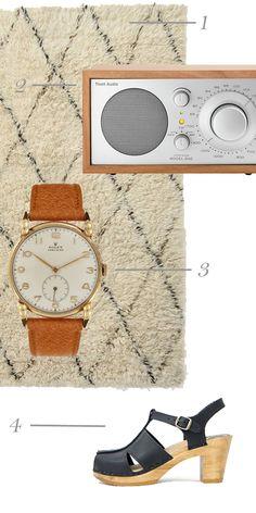 nice watch.. i wish!@