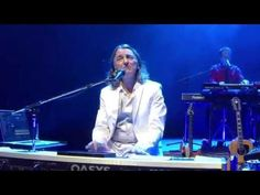 """Supertramp ~ """"Take the Long Way Home"""", # 10 in 1979, written & performed by Roger Hodgson, co-founder of Supertramp in 1969."""