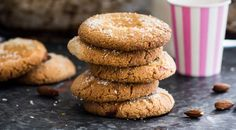 Песочное печенье с повидлом, пошаговый рецепт с фото