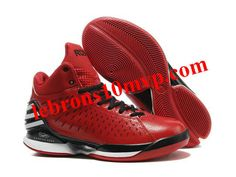 d6b705ff990c Thanks to excellent and fashion designs